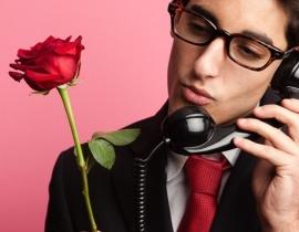 Có nên cưới bạn trai trăng hoa