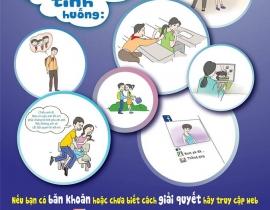 Chat miễn phí trên ask14.vn