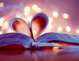 Clip về tình yêu khiến triệu người xúc động