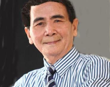 Trịnh Trung Hòa